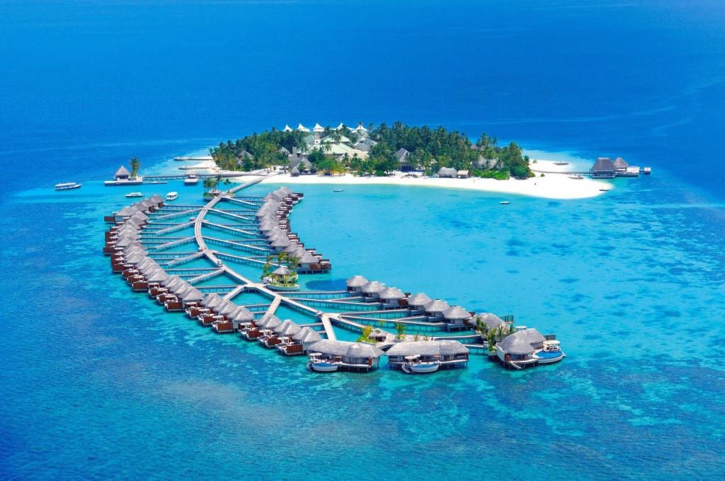 maldiverna-1