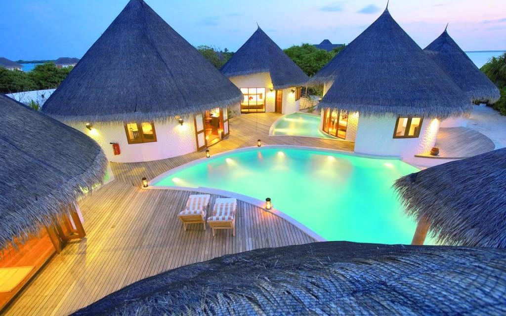 maldiverna-2