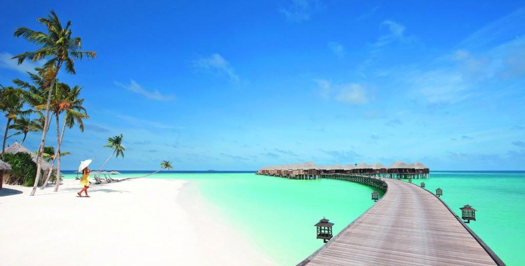 maldiverna-3