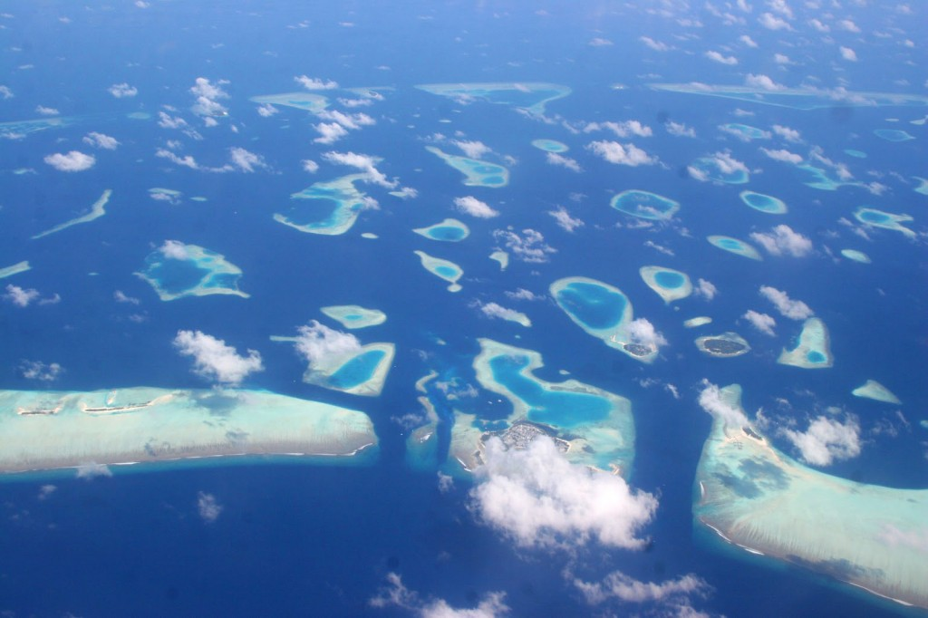 maldiverna-5