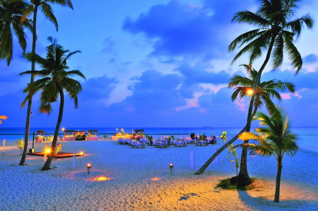 maldiverna-6