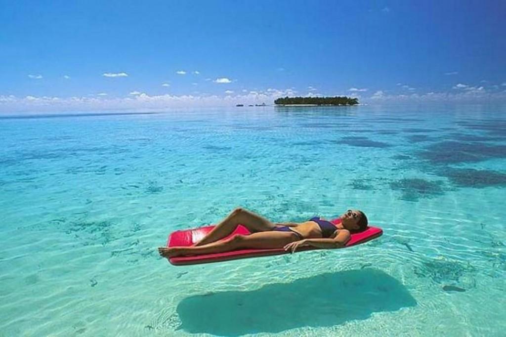 maldiverna-9