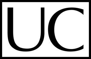 5 frågor om kreditupplysningar och UC